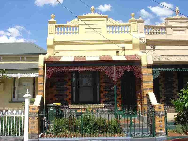 Housesitting assignment in Carlton North, Victoria, Australia