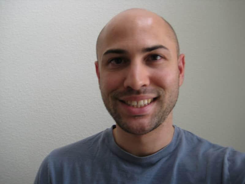 Kabir from Manteca, California, United States