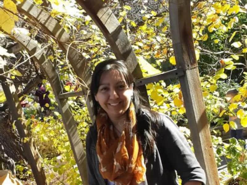 Katie from Lincoln, Nebraska, United States