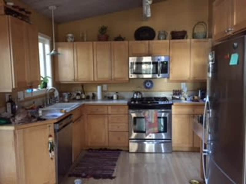 Housesitting assignment in Lake Oswego, Oregon, United States