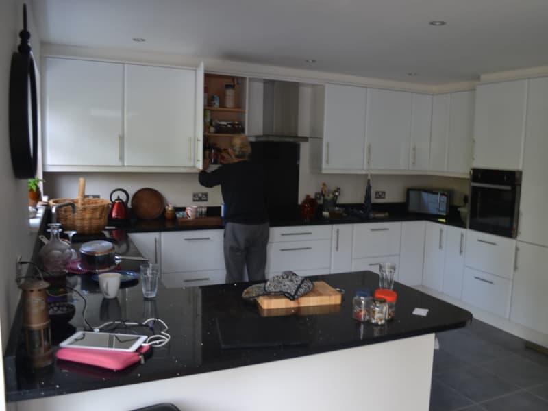 Housesitting assignment in Sunderland, United Kingdom