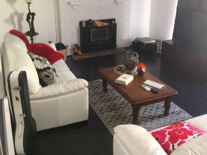 Housesitting assignment in Millgrove, Victoria, Australia