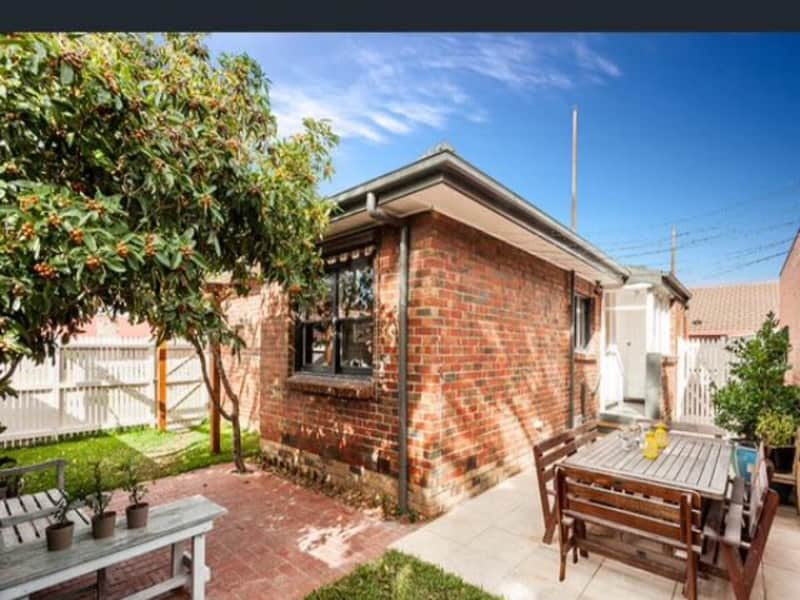 Housesitting assignment in Pascoe Vale, Victoria, Australia