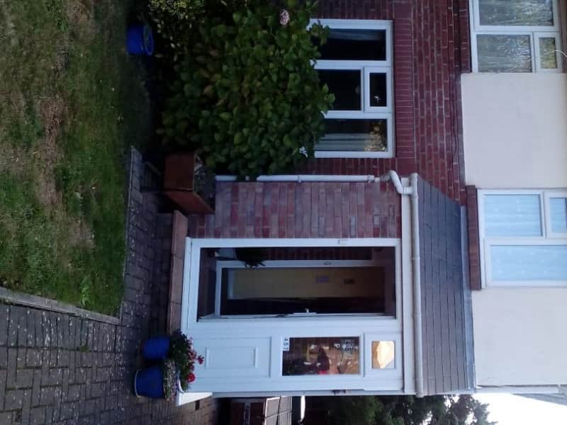 Housesitting assignment in Weymouth, United Kingdom
