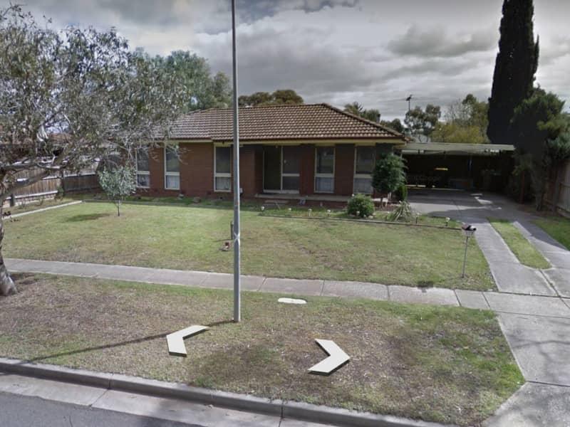 Housesitting assignment in Kurunjang, Victoria, Australia