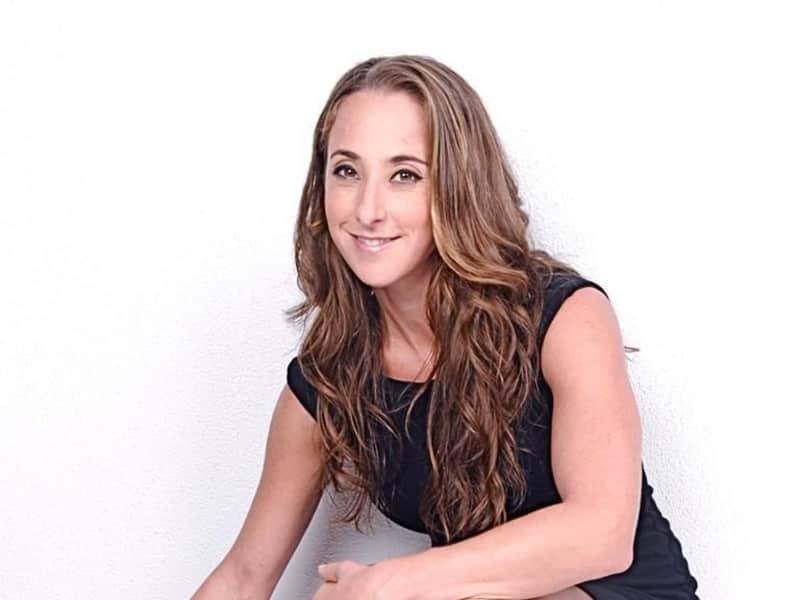 Carolina from Randwick, New South Wales, Australia