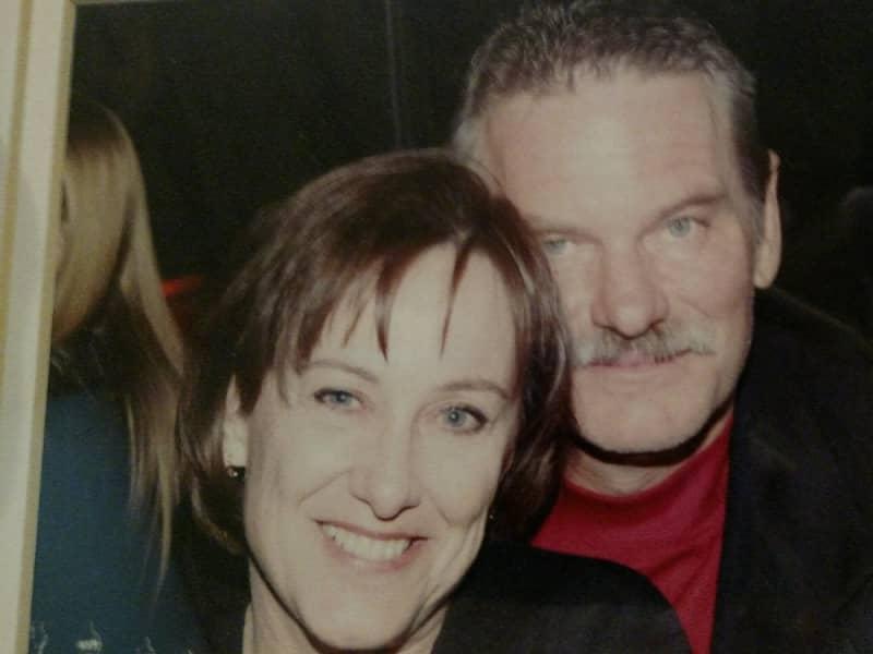 Janet & Willie from Pinetop-Lakeside, Arizona, United States