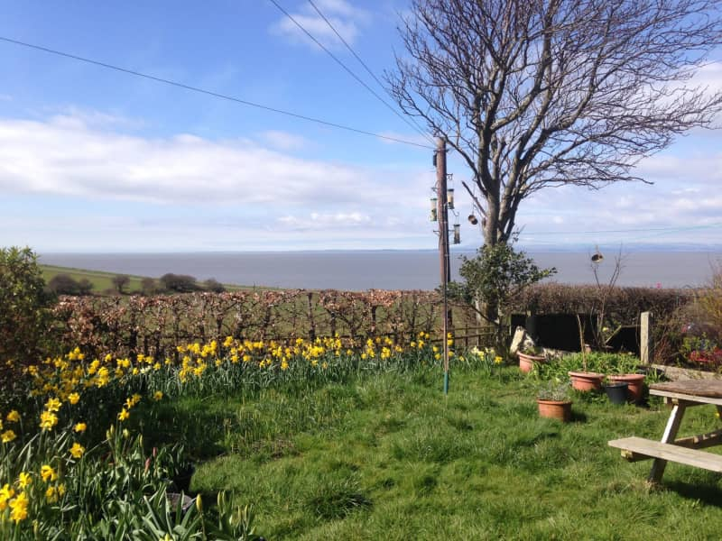 Housesitting assignment in Heysham, United Kingdom