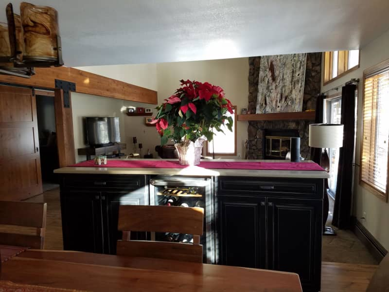 Housesitting assignment in Keystone, Colorado, United States