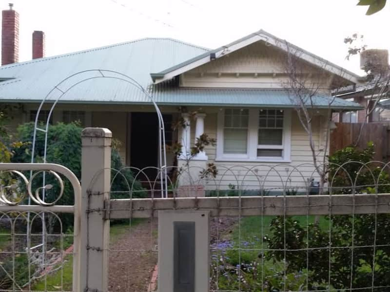 Housesitting assignment in Reservoir, Victoria, Australia