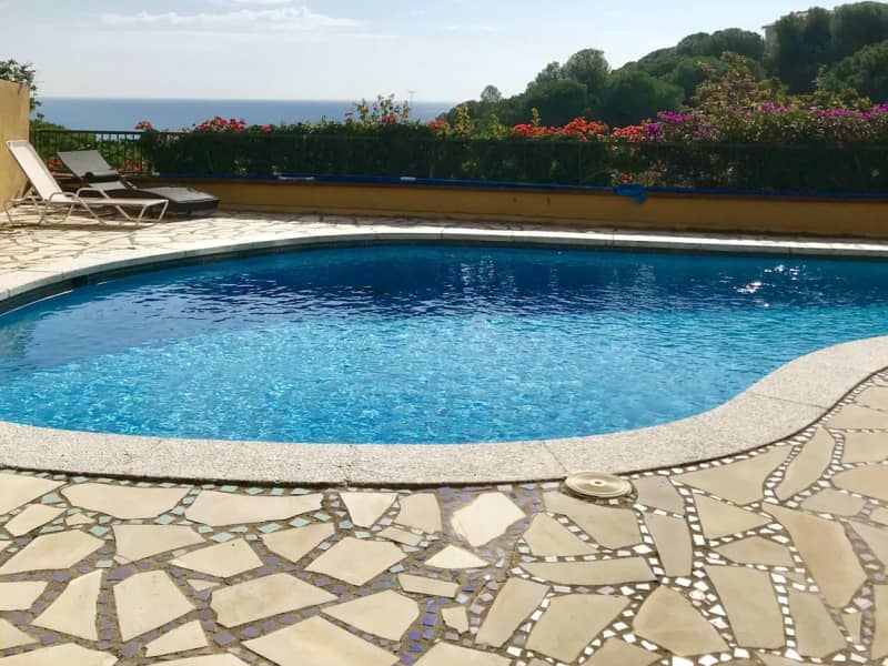 Housesitting assignment in Arenys de Mar, Spain