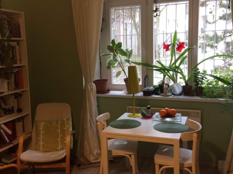 Housesitting assignment in Prague, Czech Republic