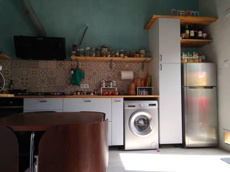Housesitting assignment in Badalona, Spain