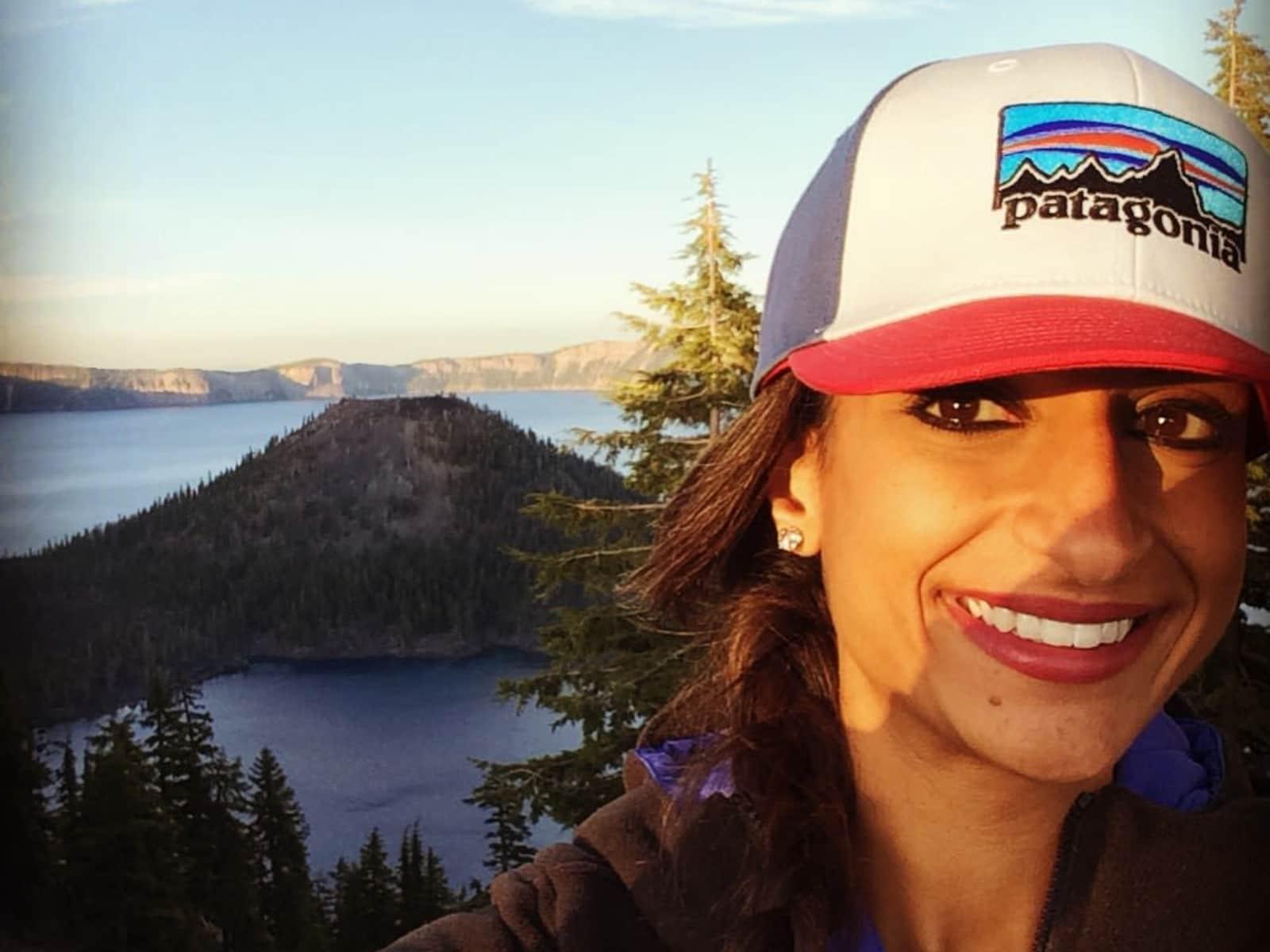 Dahlia from Denver, Colorado, United States
