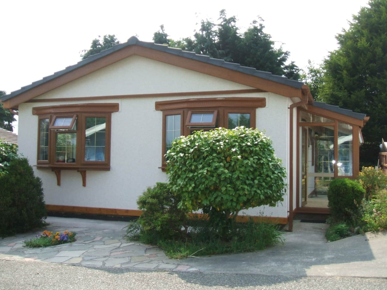 Housesitting assignment in Beaumaris, United Kingdom