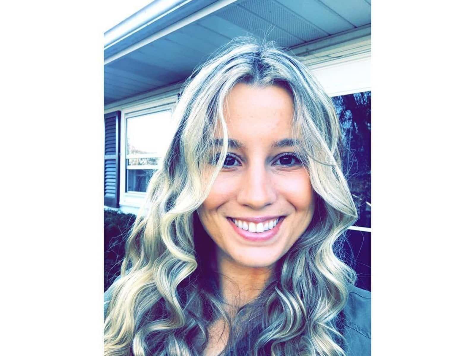 Margot from Madison, Wisconsin, United States