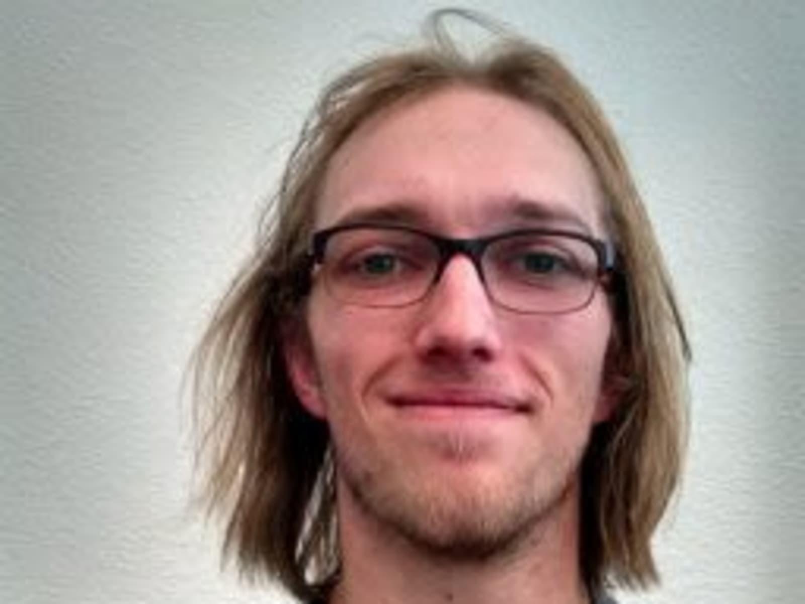 John  from Derby, United Kingdom