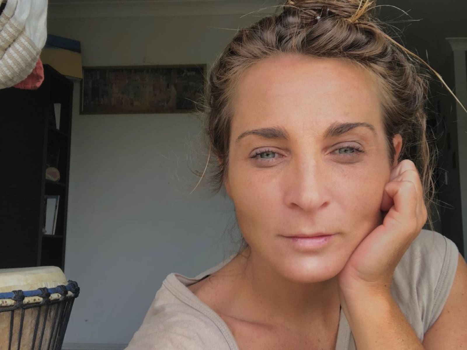 Francesca from Gold Coast, Queensland, Australia