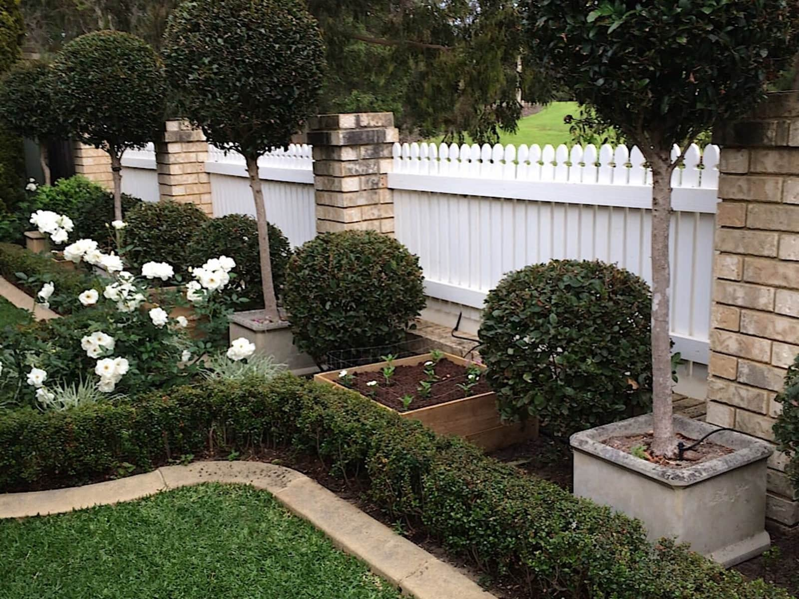 Housesitting assignment in Ellenbrook, Western Australia, Australia