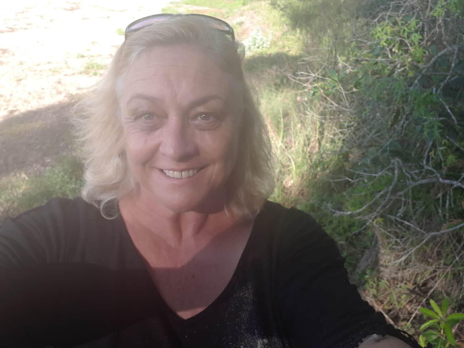 Cath from Canberra, Australian Capital Territory, Australia