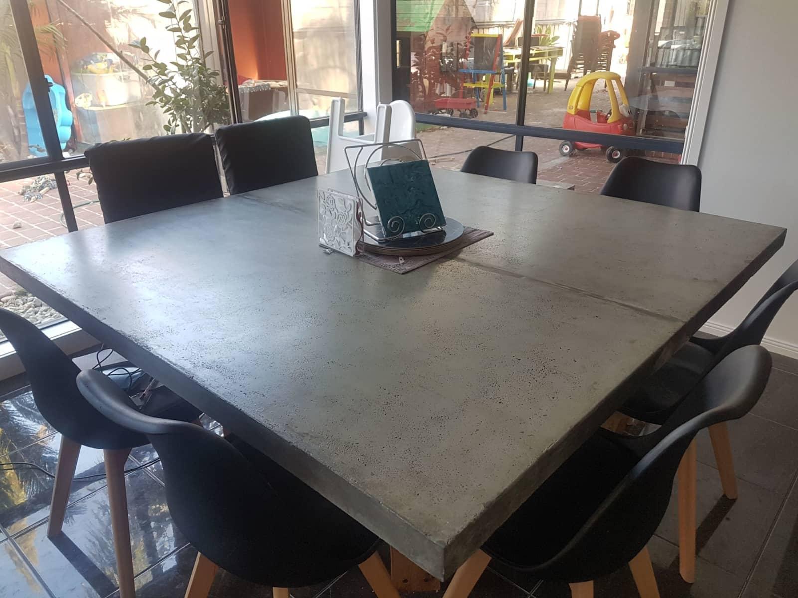 Housesitting assignment in West Melbourne, Victoria, Australia