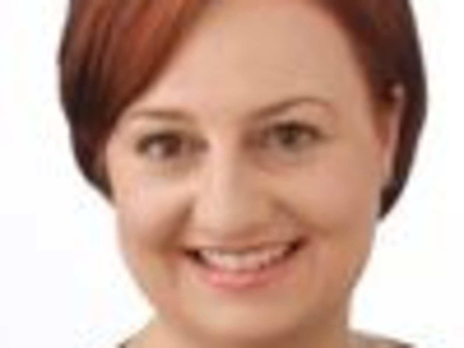 Linda from Canberra, Australian Capital Territory, Australia