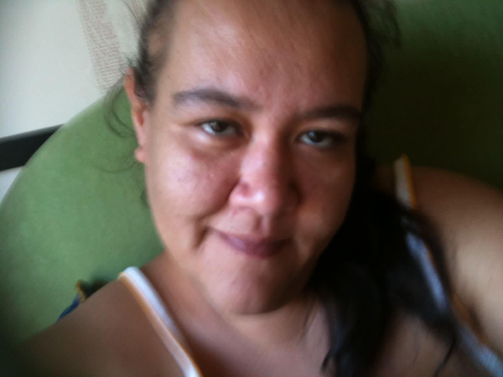 Trish from Brisbane, Queensland, Australia