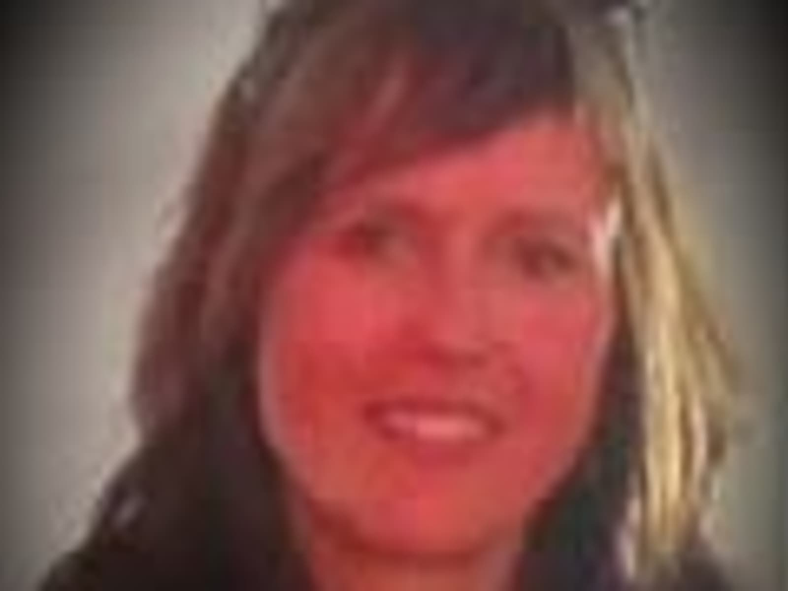 Joanne from Calgary, Alberta, Canada