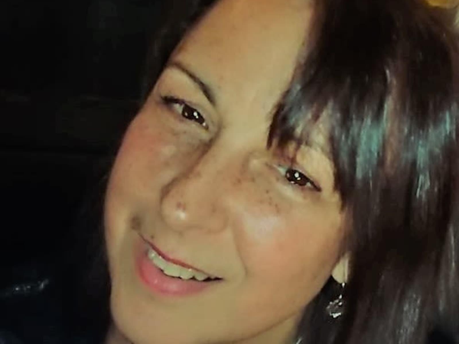 Jane from Farnham, United Kingdom