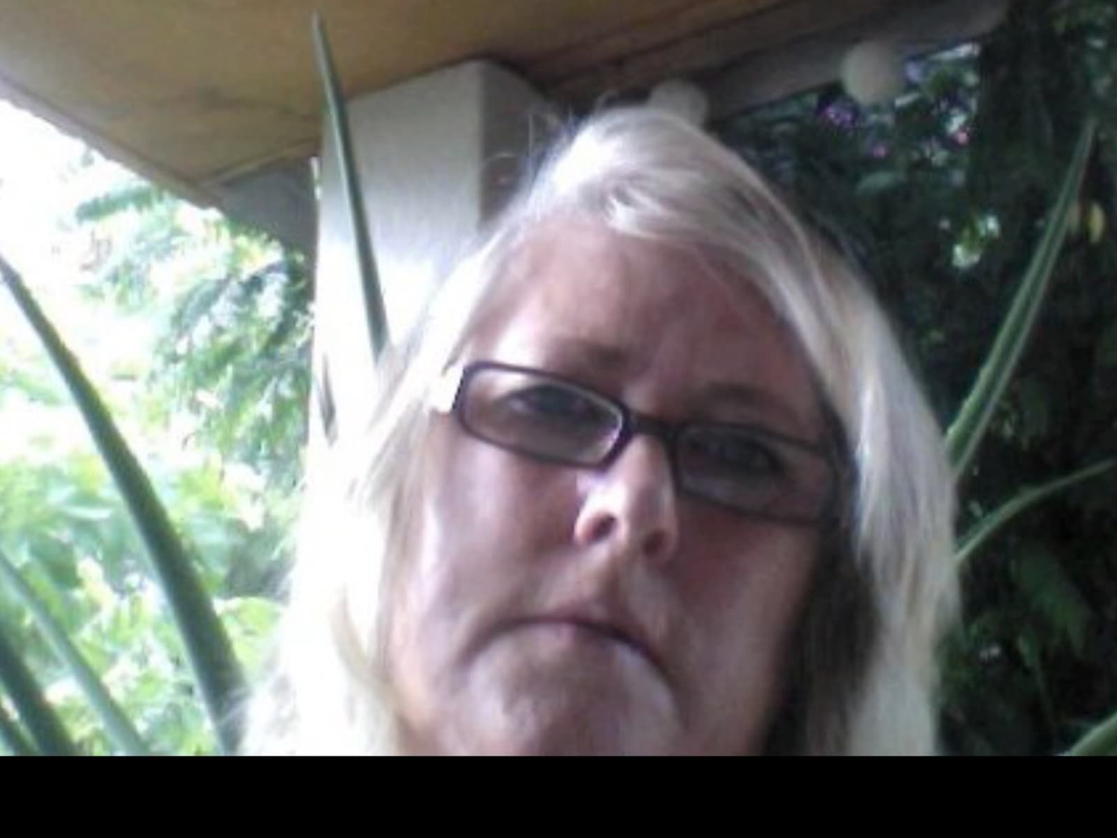 Mary from Chichester, United Kingdom
