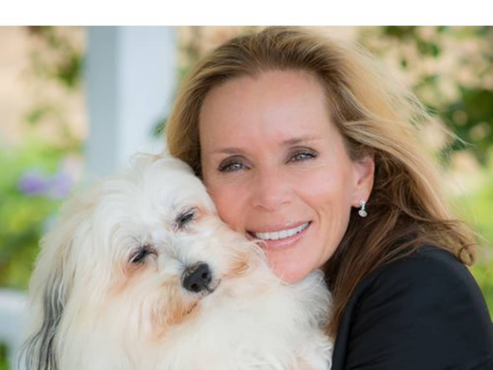 Brigitte from Malibu, California, United States
