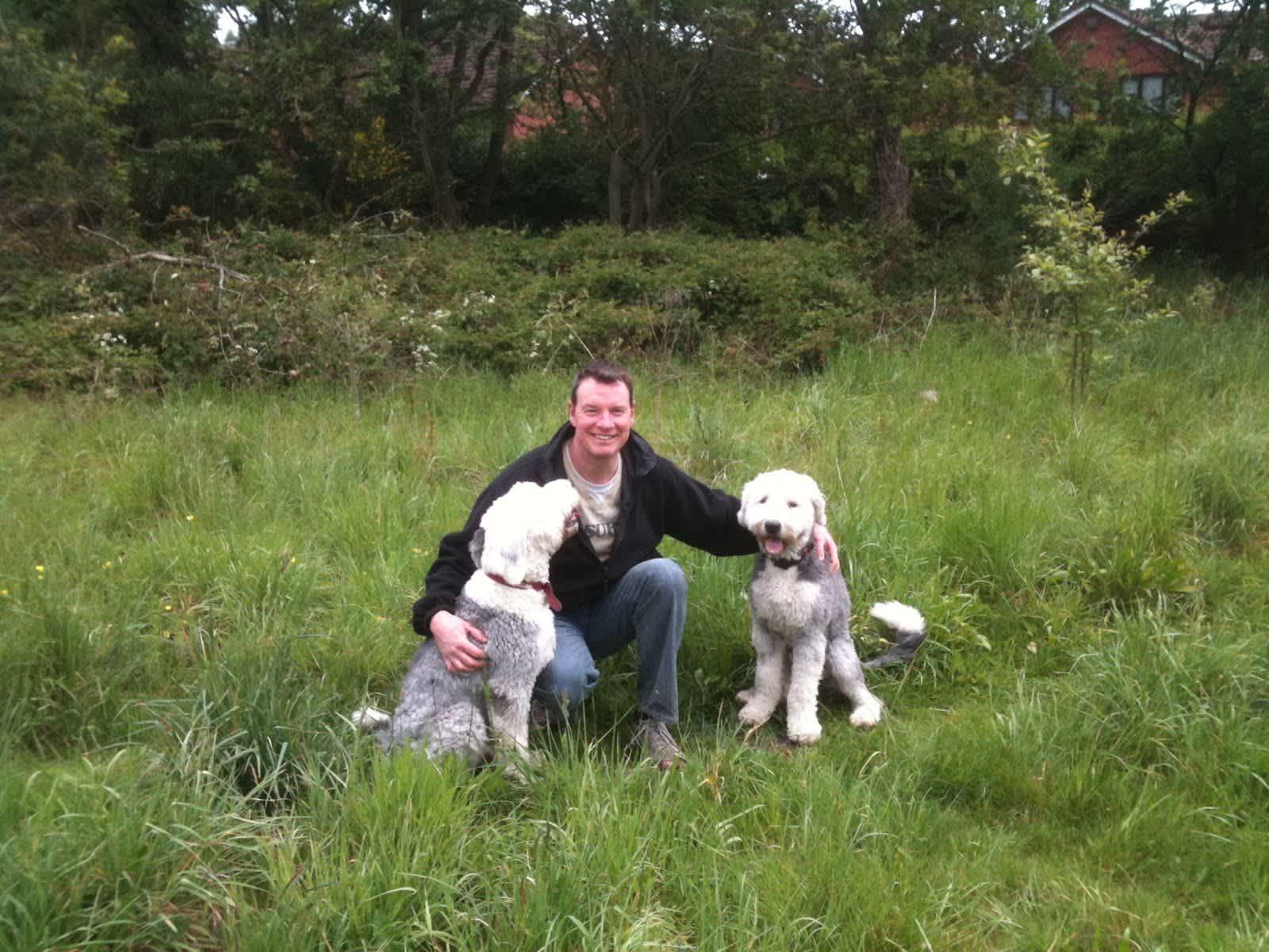 Steven from Sutton Coldfield, United Kingdom