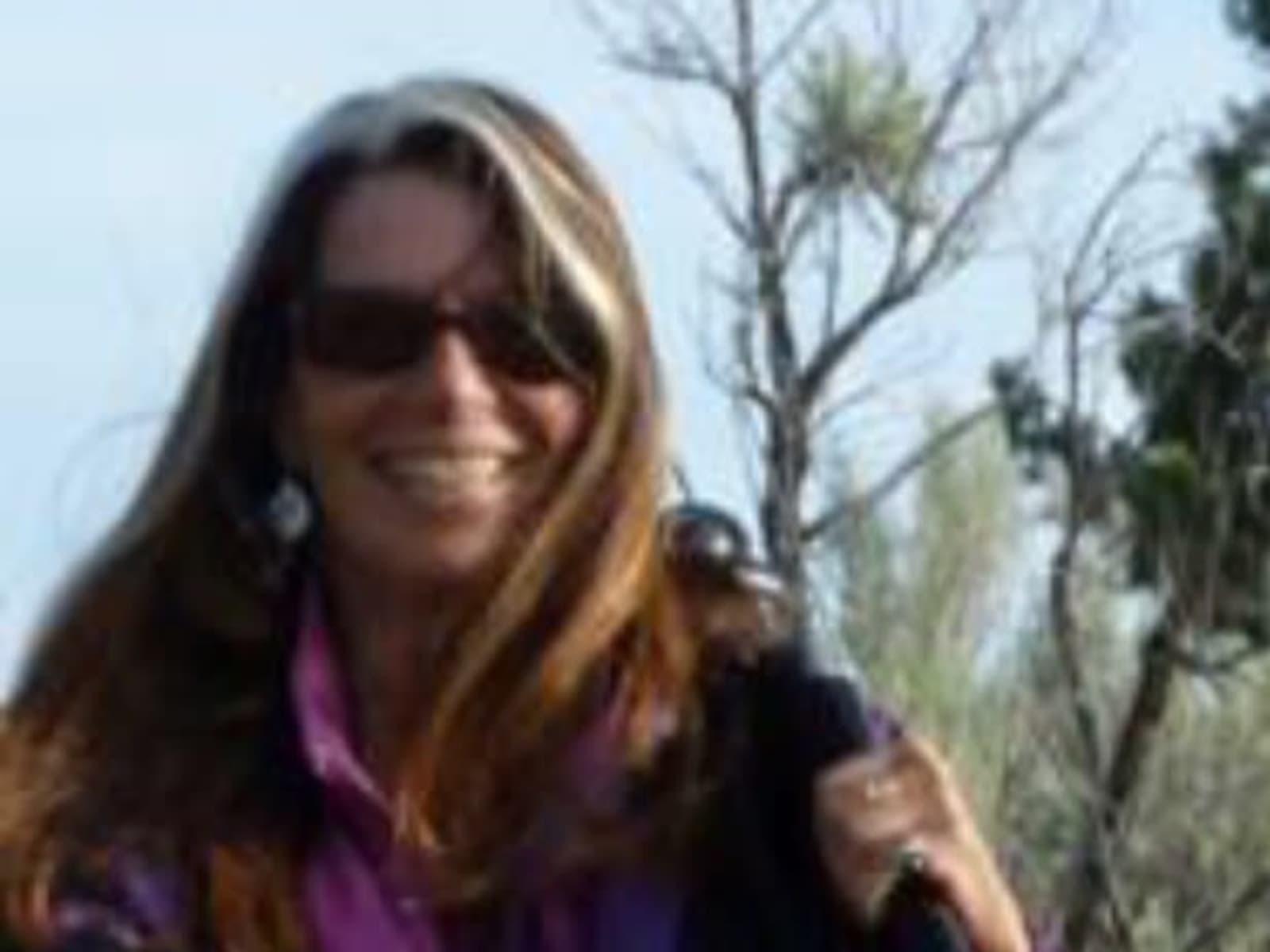 Alicia from Mattapoisett, Massachusetts, United States