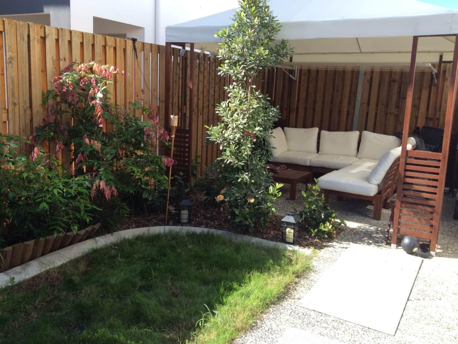 Housesitting assignment in Strathpine, Queensland, Australia