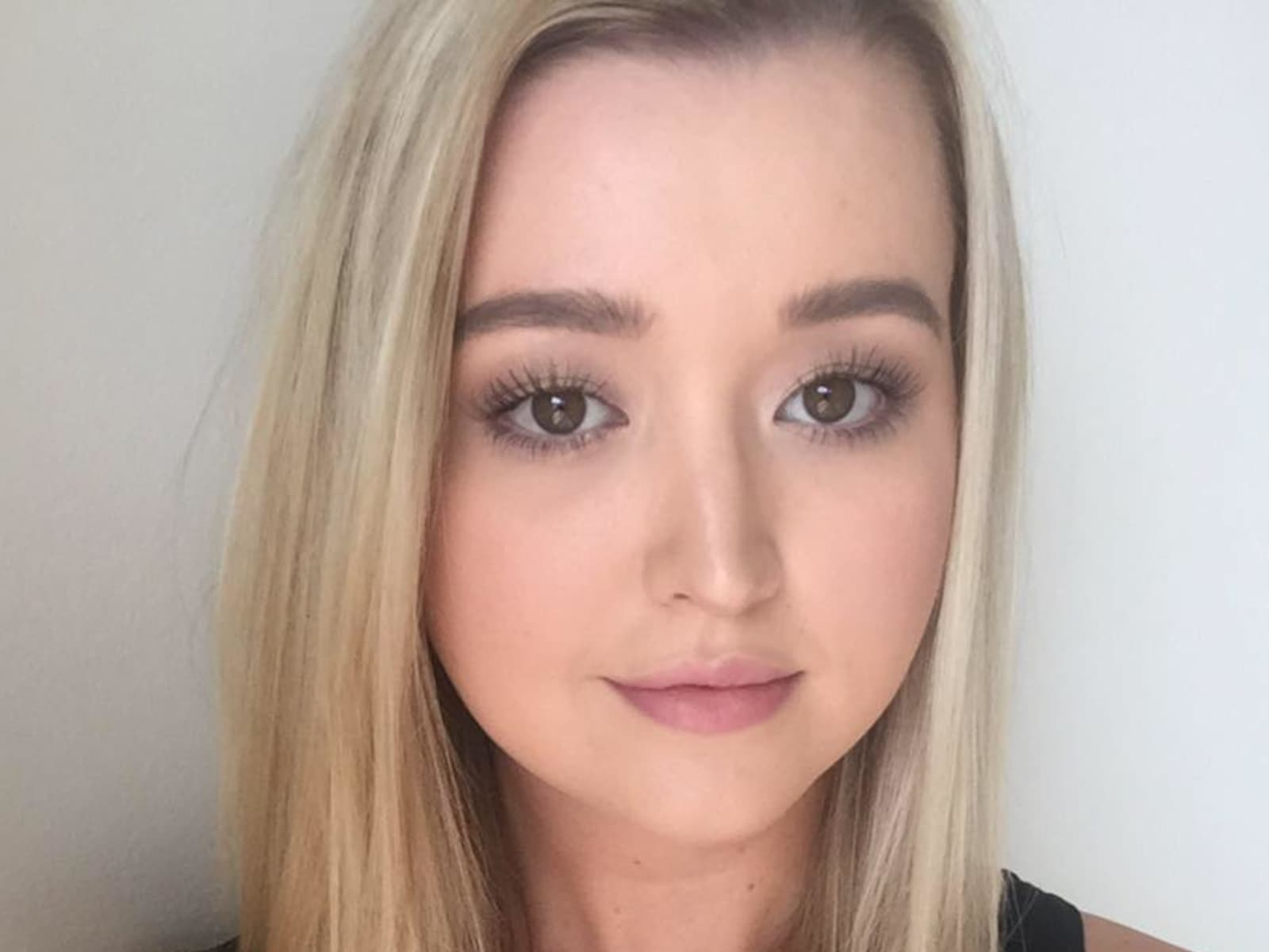 Olivia-grace from Sydney, New South Wales, Australia