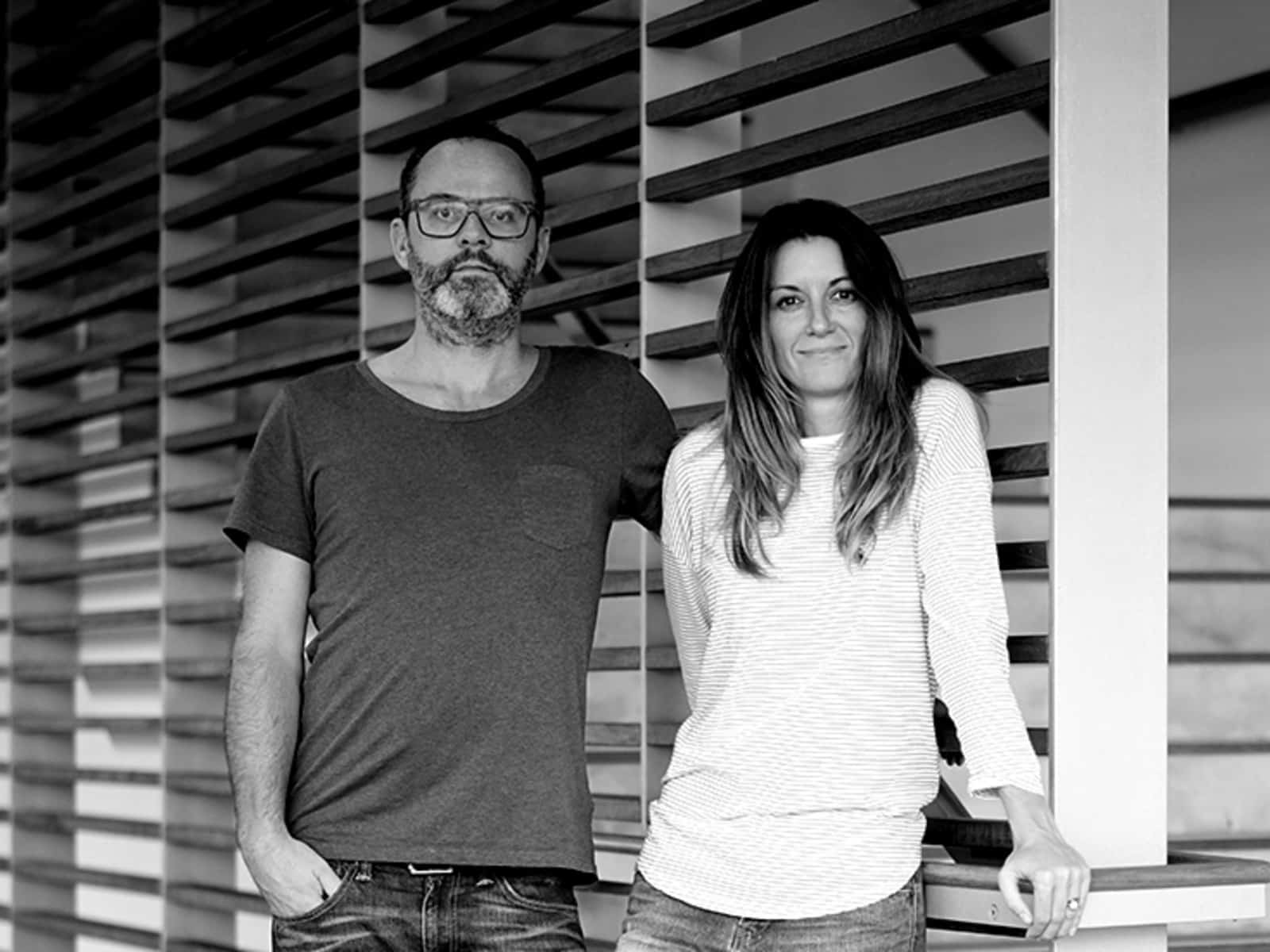 Katy & Jason from Sydney, New South Wales, Australia
