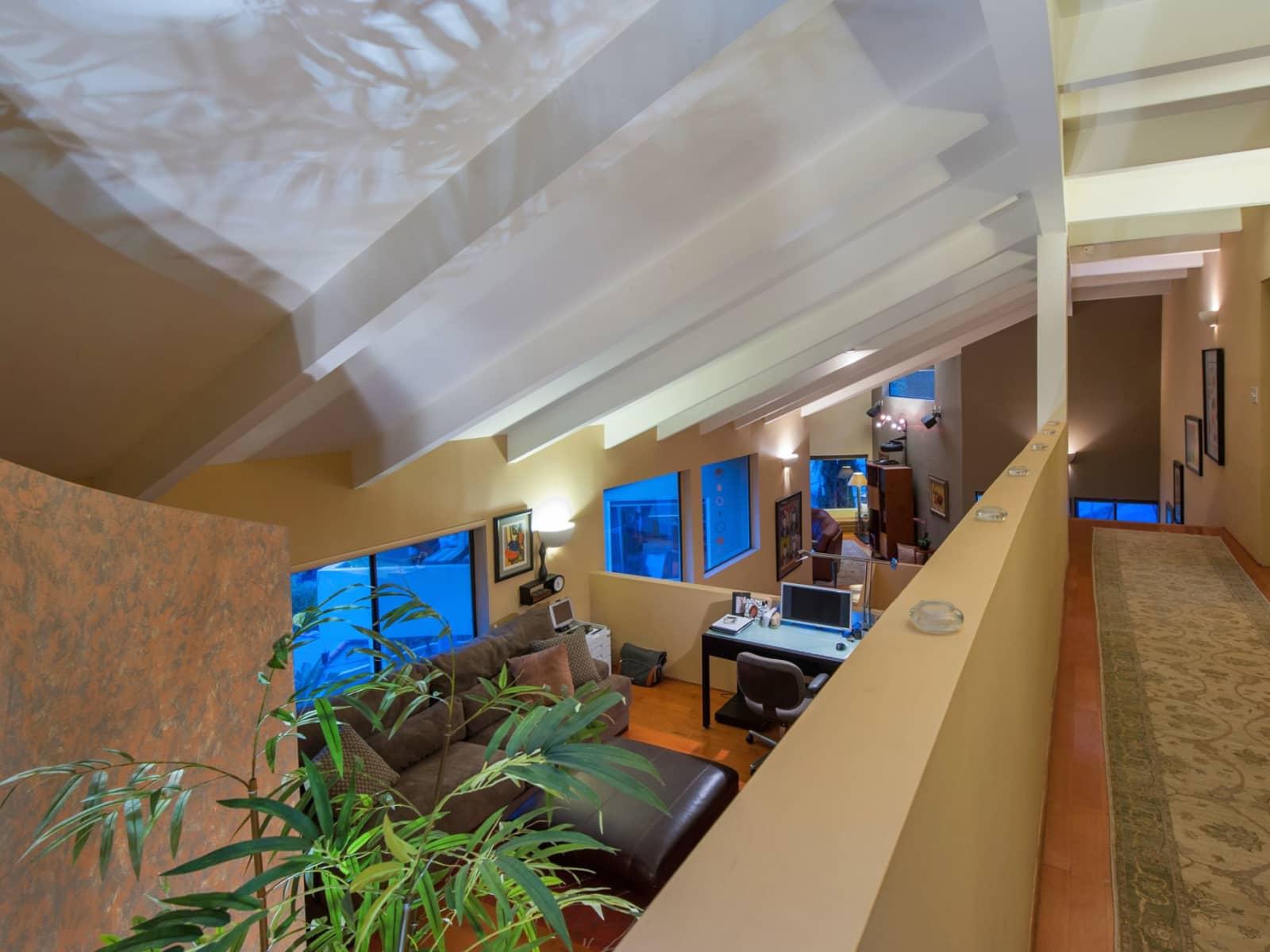 House Sitting Oxnard California Find Jobs Sitters Housesitter