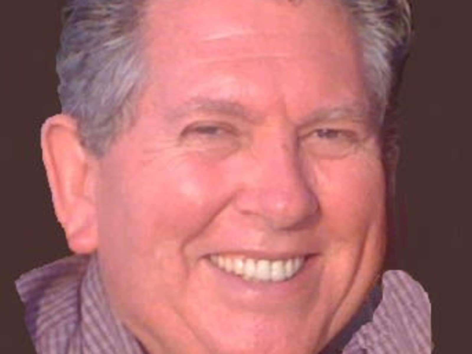 Bob from Tennessee City, Tennessee, United States