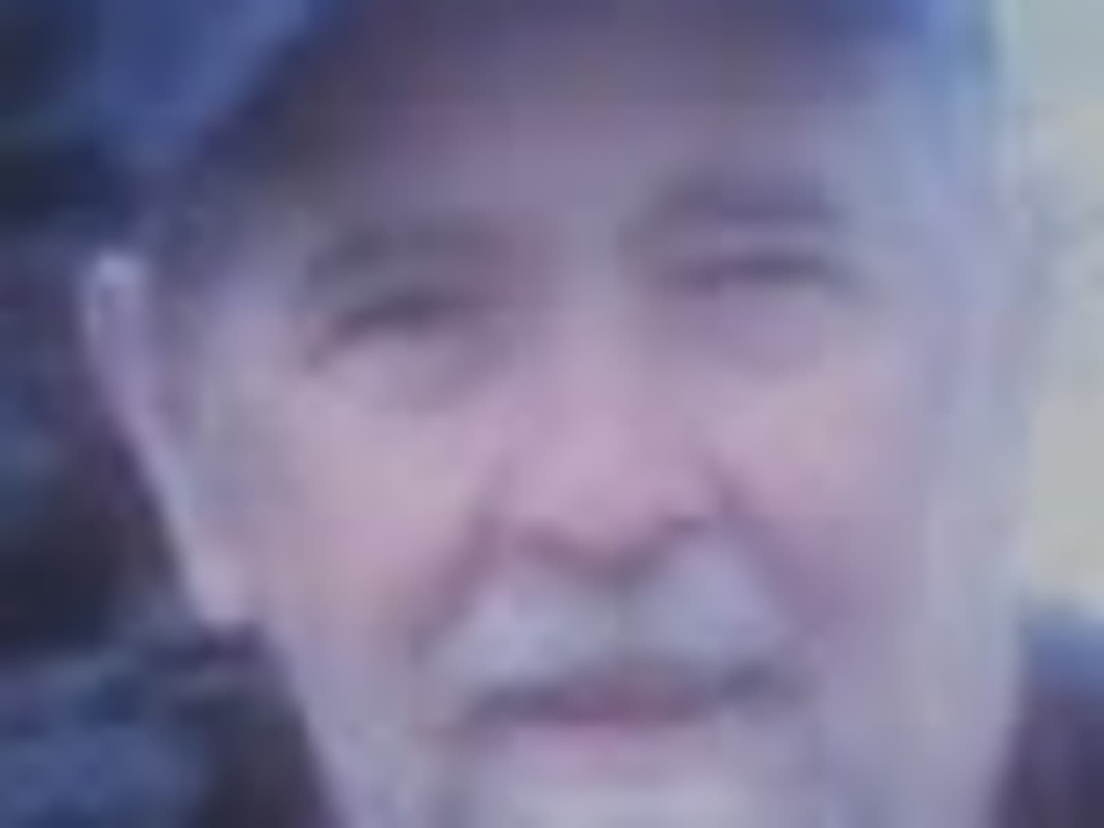 John d from Arlington, Washington, United States