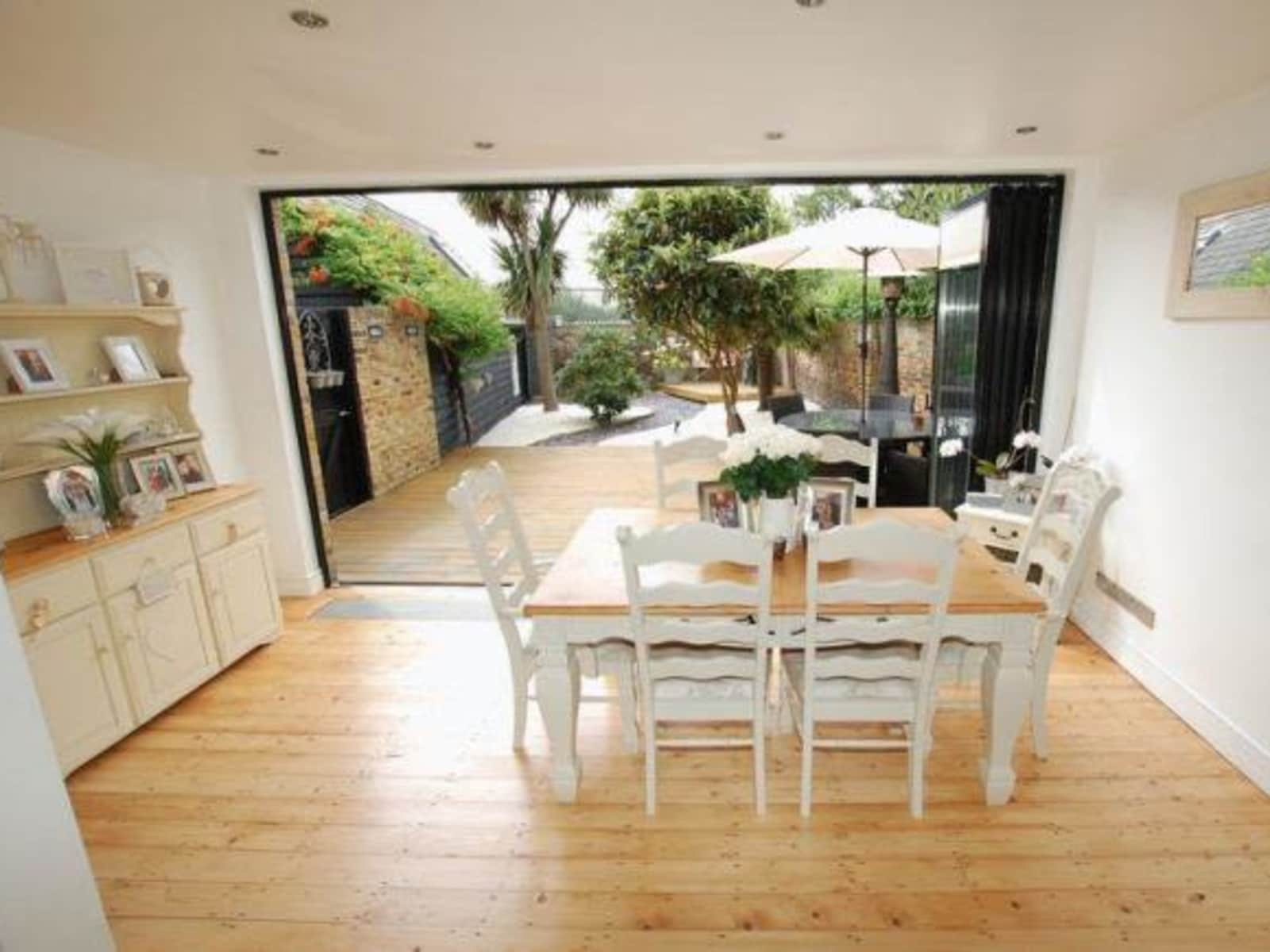 Housesitting assignment in Orsett, United Kingdom
