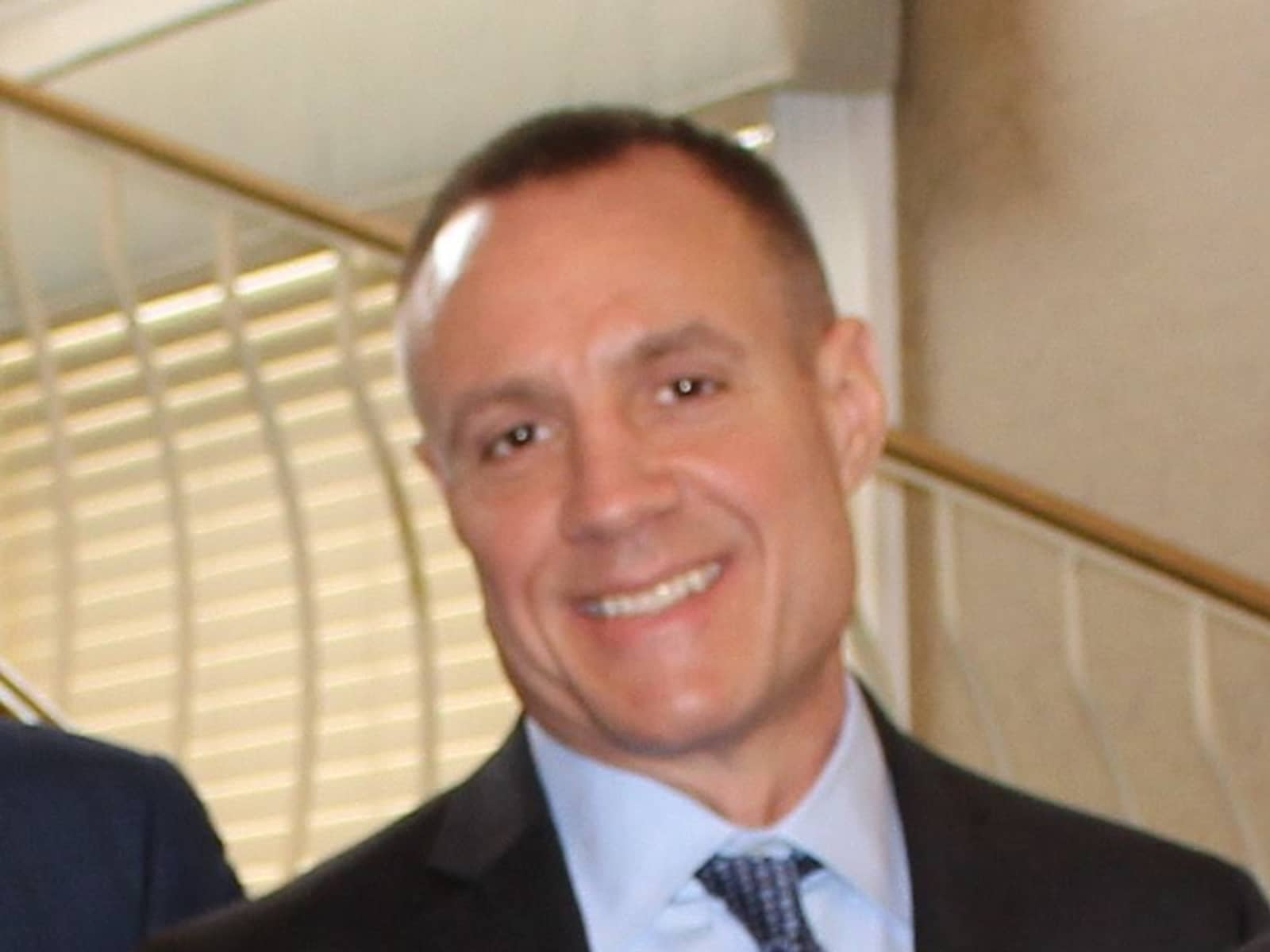 David from Dallas, Texas, United States
