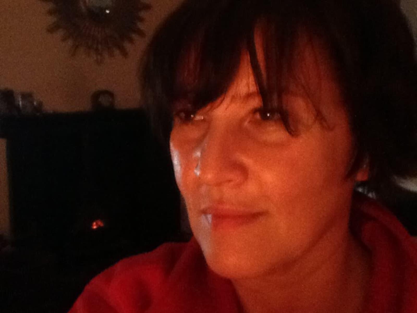 Philippa from Carlisle, United Kingdom