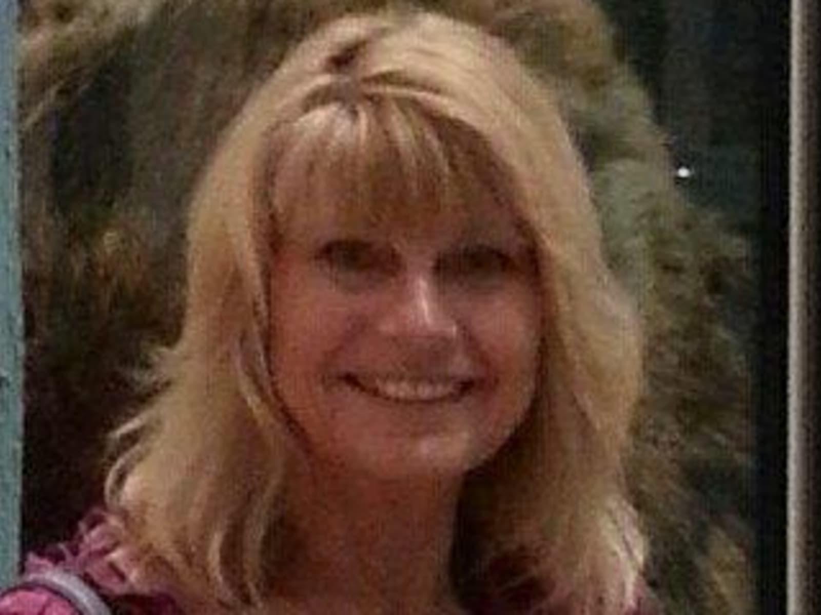 Denise from Brisbane, Queensland, Australia