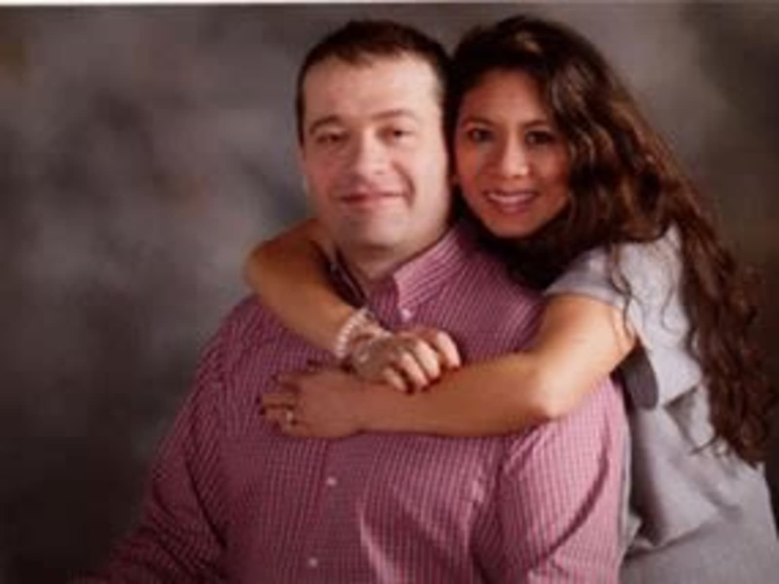 Teresa & John from Port Angeles, Washington, United States
