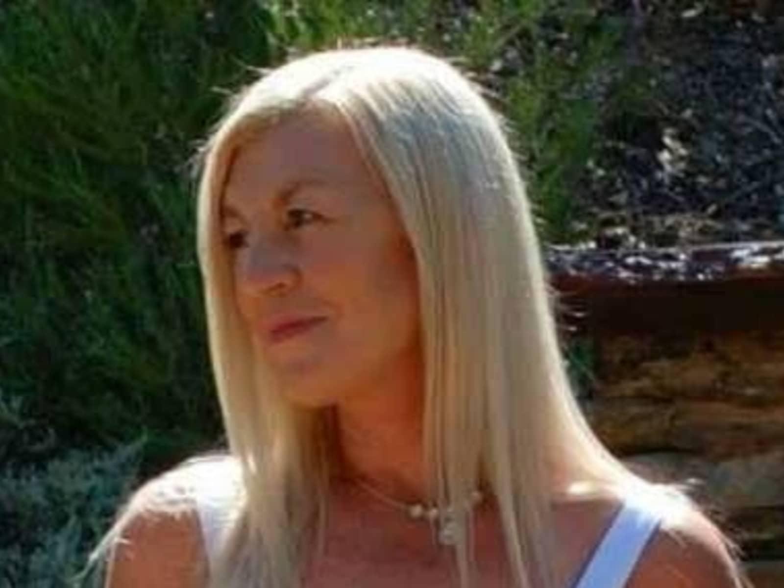 Kim from Sunshine Coast, Queensland, Australia