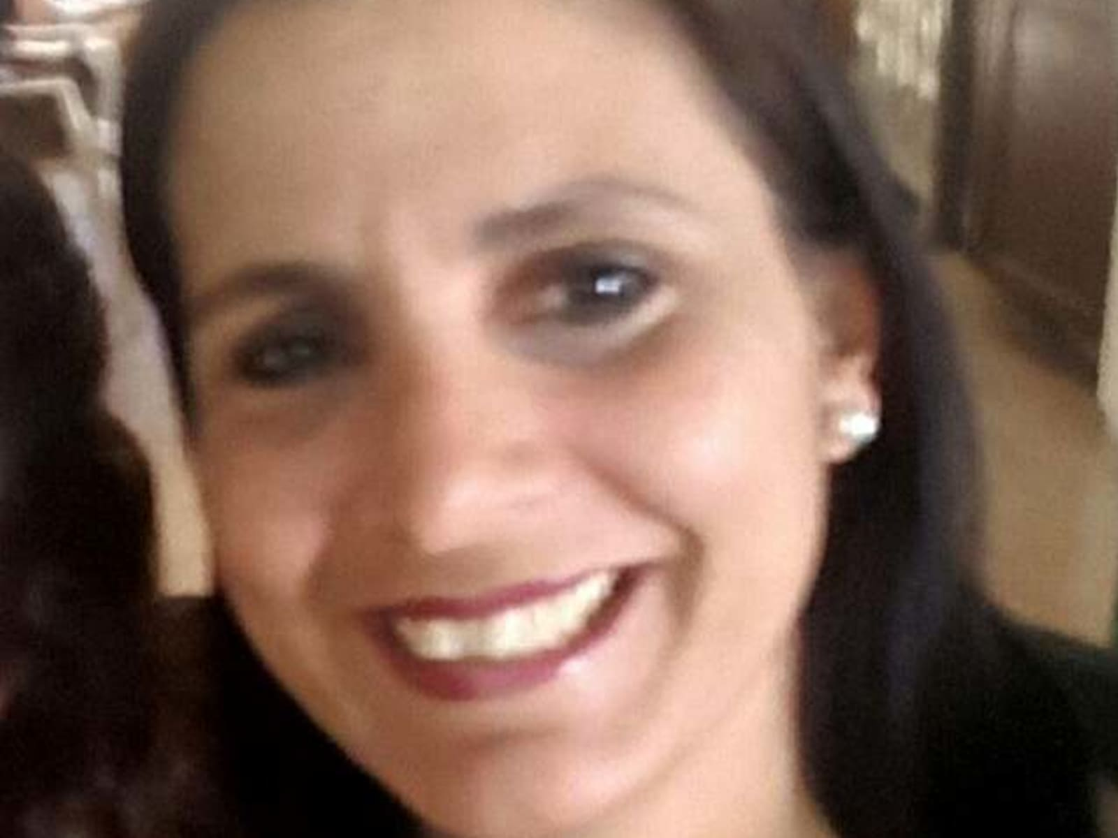 María laura from Villa Elisa, Argentina
