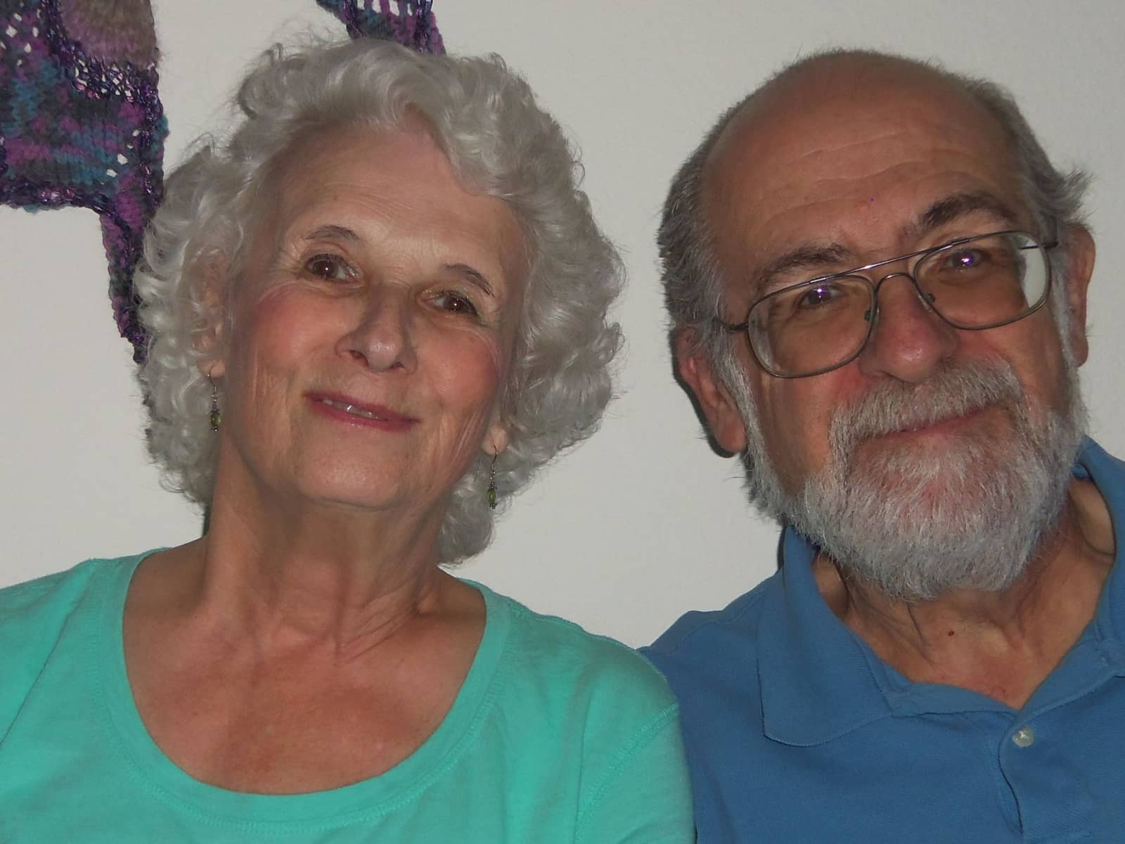 Larry & val & Val from Phoenix, Arizona, United States