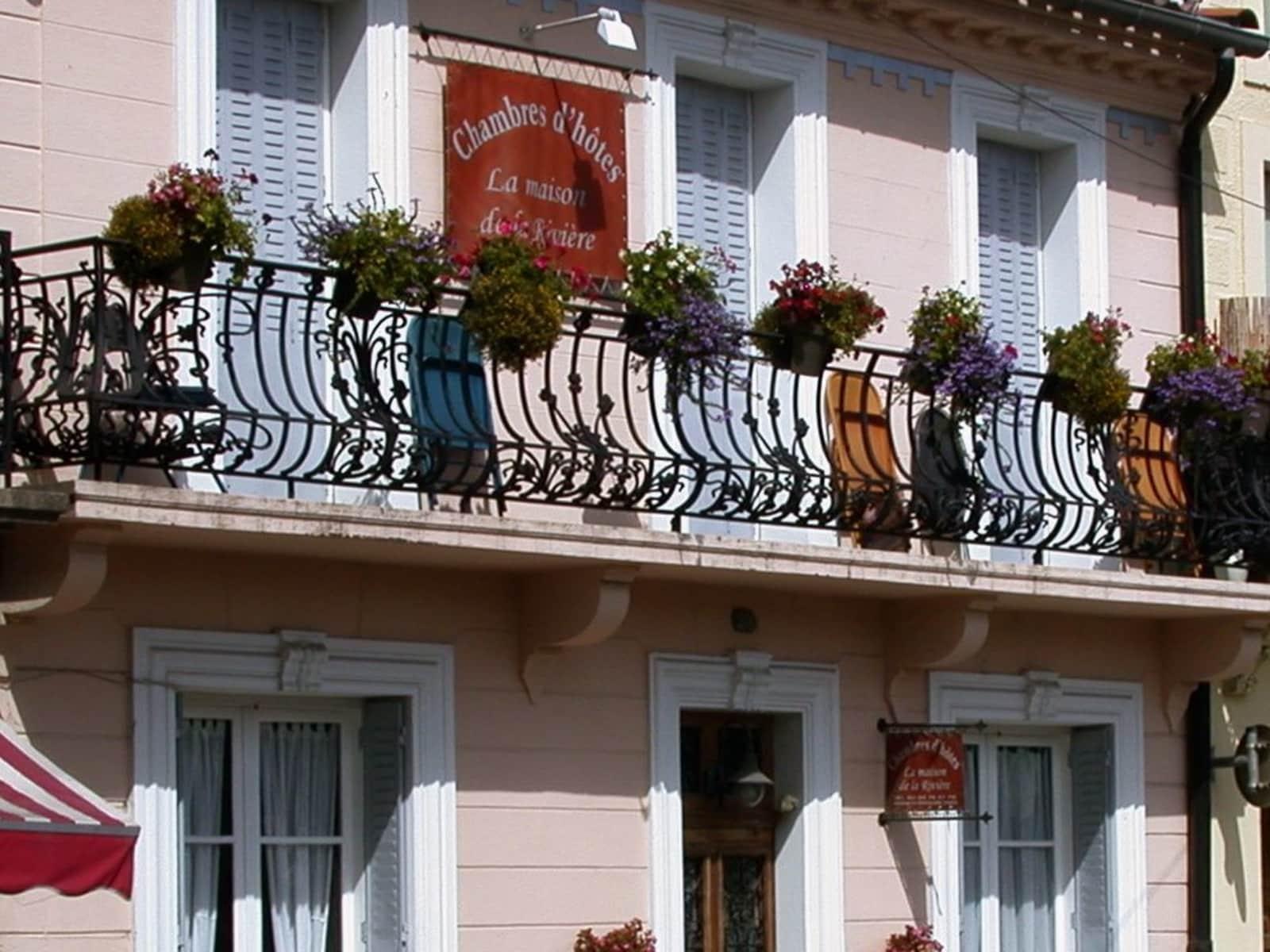 Housesitting assignment in Espéraza, France