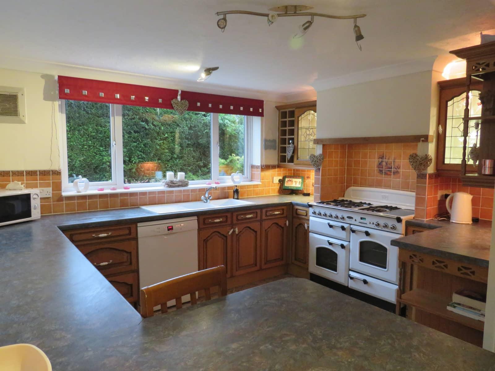 Housesitting assignment in Heckington, United Kingdom