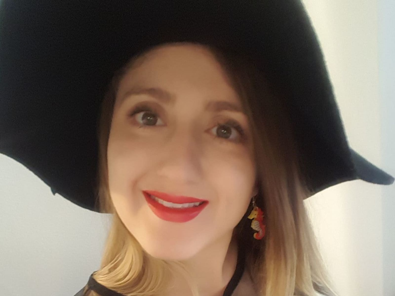 Helen from Brisbane, Queensland, Australia